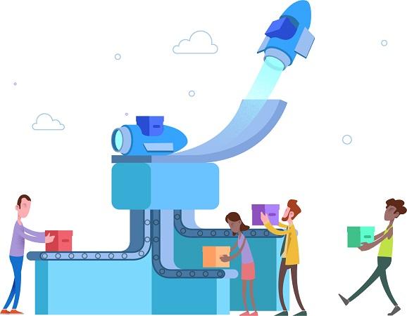 Azure-Release-Pipelines